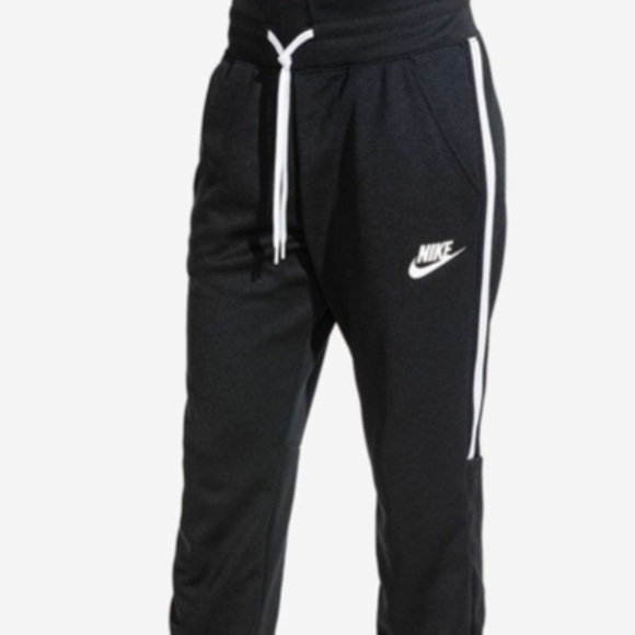 purchase original wholesale online select for clearance Nike women's High-Rise Jogger NWOT